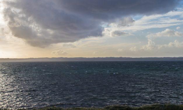 Djursland – ruhige Spätsommertage an der Ostküste Dänemarks