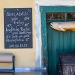 Kärnten, das Lavanttal und warum es hier kulinarisch so viel zu entdecken gibt